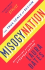Misogynation : The True Scale of Sexism - eBook