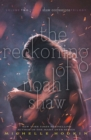 The Reckoning of Noah Shaw - eBook