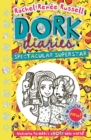 Dork Diaries: Spectacular Superstar
