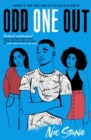 Odd One Out - eBook