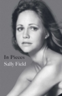 In Pieces - Book