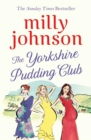 The Yorkshire Pudding Club - Book
