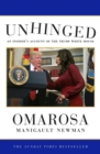 Unhinged : An Insider's Account of the Trump White House - eBook