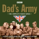 Dad's Army : The Complete Radio Series One