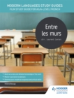Modern Languages Study Guides: Entre les murs : Film Study Guide for AS/A-level French