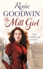 The Mill Girl - Book