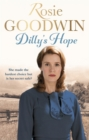 Dilly's Hope - Book