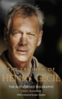 The Triumph of Henry Cecil : The Authorised Biography - Book