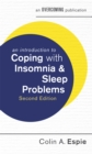 An Introduction to Coping with Insomnia and Sleep Problems, 2nd Edition