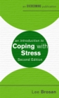 An Introduction to Coping with Stress, 2nd Edition
