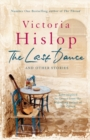 The Last Dance and Other Stories - eBook
