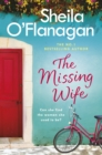 The Missing Wife: The Unputdownable Bestseller - eBook