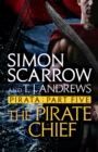 Pirata: The Pirate Chief : Part five of the Roman Pirata series