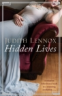 Hidden Lives - Book