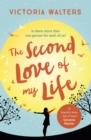 The Second Love of My Life - eBook