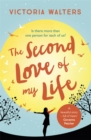 The Second Love of My Life - Book