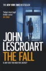 The Fall (Dismas Hardy series, book 16) : A complex and gripping legal thriller