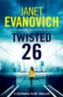 Twisted Twenty-Six : The No.1 New York Times bestseller!