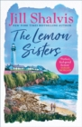 The Lemon Sisters - Book
