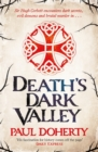 Death's Dark Valley (Hugh Corbett 20)