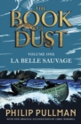 LA BELLE SAUVAGE LIMITED EDITION - Book