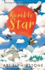 RUMBLESTAR SIGNED EDITION