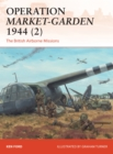 Operation Market-Garden 1944 2 : The British Airborne Missions