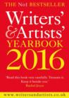 Writers' and Artists' Yearbook 2016