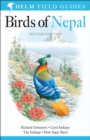 Birds of Nepal : Revised Edition