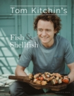 Tom Kitchin's Fish and Shellfish - Book