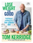 Lose Weight for Good : Full-flavour cooking for a low-calorie diet - eBook