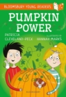 Pumpkin Power: A Bloomsbury Young Reader