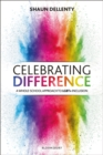 Celebrating Difference : A whole-school approach to LGBT+ inclusion - Book