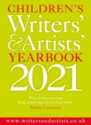 Children's Writers' & Artists' Yearbook 2021