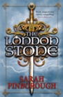 The London Stone : Book 3