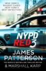 NYPD Red 3 : (NYPD Red 3)