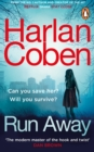 Run Away : The Sunday Times Number One bestseller