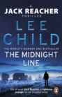 The Midnight Line - eBook