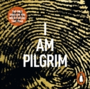 I Am Pilgrim - eAudiobook