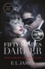 Fifty Shades Darker : Official Movie tie-in edition, includes bonus material - eBook