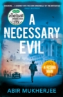 A Necessary Evil - eBook