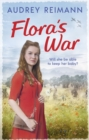 Flora's War - eBook