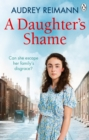A Daughter s Shame - eBook