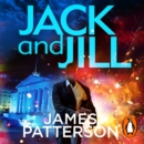 Jack and Jill : (Alex Cross 3)