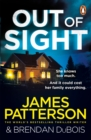 Out of Sight - eBook