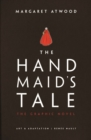 The Handmaid's Tale - eBook