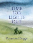Time For Lights Out - eBook