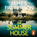 The Summer House - eAudiobook