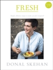 Fresh : Simple, delicious recipes to make you feel energised