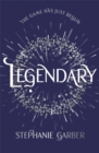 Legendary : The magical Sunday Times bestselling sequel to Caraval - Book